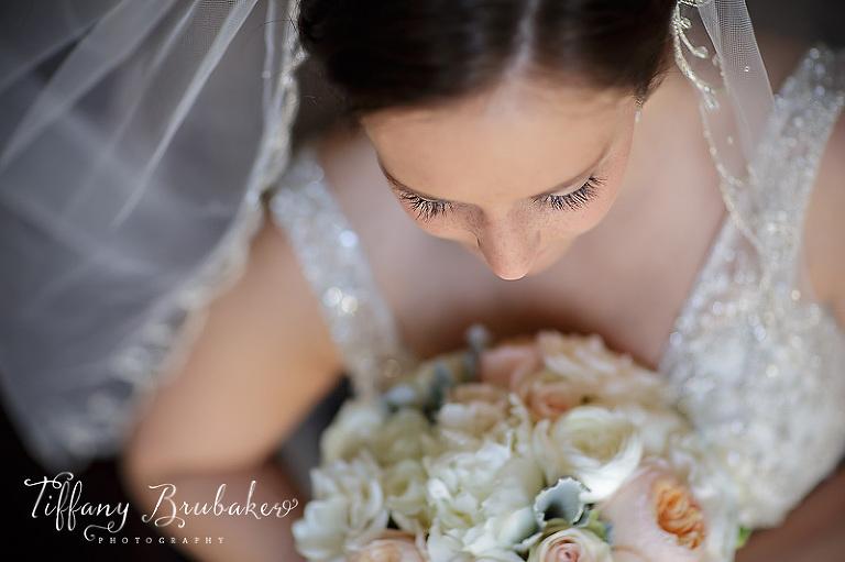 Chad rachel s la crosse wi wedding tiffany brubaker for Wedding dresses la crosse wi